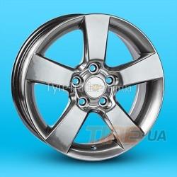 Chevrolet (A-R413)