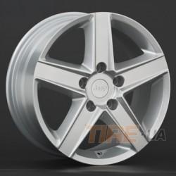 Chrysler (CR5)