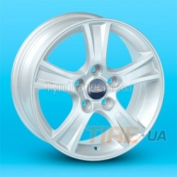 Ford (A-F5027)