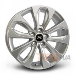 Hyundai (GT5501D)