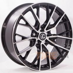 Lexus (BK5137)