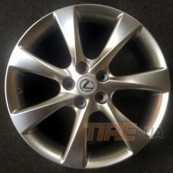 Lexus (CT3314)