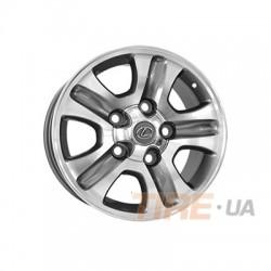 Lexus (LX5052)