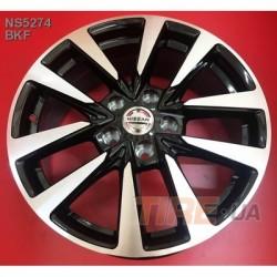 Nissan (NS5274)