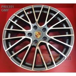 Porsche (PR5351)