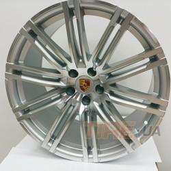 Porsche (PO011)