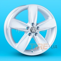 Volkswagen (A-014)