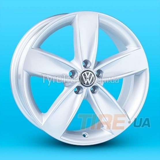Диски Replica Volkswagen (A-014)