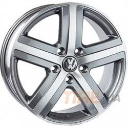 Volkswagen (AR159)