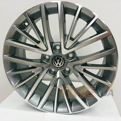 Volkswagen (CT1112)