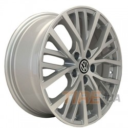 Volkswagen (CT1137)