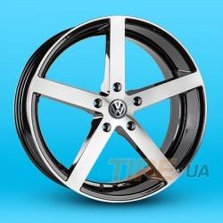 Volkswagen (JT1568)