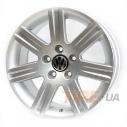 Volkswagen (R053)