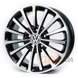 Volkswagen (R5113)
