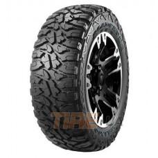 Roadcruza RA3200 M/T 33/12,5 R15 108Q