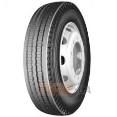 Roadlux R118 (рулевая) 10 R22,5 144/142M