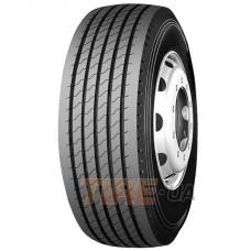 Roadlux R168 (прицепная) 445/45 R19,5 168R