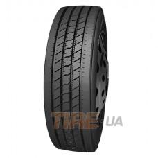 Roadshine RS618A (рулевая) 255/70 R22,5 140/137L 16PR