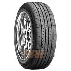 Roadstone NFera AU5 255/45 ZR18 103W XL