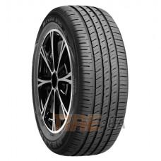 Roadstone NFera RU5 255/55 R20 107V