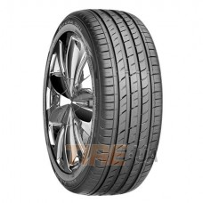 Roadstone NFera SU1 255/45 ZR19 104Y XL