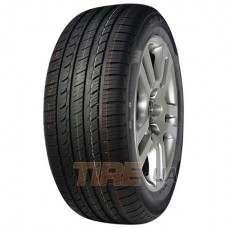 Royal Black Sport 265/70 R17 115H