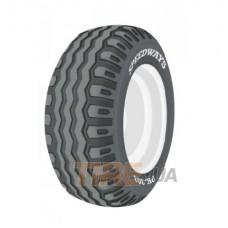 Speedways PK-303 (с/х) 11,5/80 R15,3 149A8 22PR
