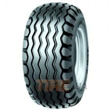 Speedways PK-307 (с/х) 19/45 R17 145A8 14PR