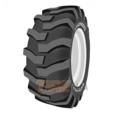 Speedways Power Lug R-4 (с/х) 500/70 R24 157A8 16PR