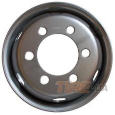 Steel Богдан 6x17,5 6x222,25 ET127 DIA