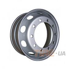Steel Onyx 6x17,5 6x222,25 ET135 DIA164