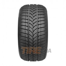 Taurus 601 Winter 155/80 R13 79Q