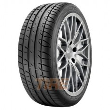 Taurus High Performance 175/55 R15 77H