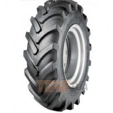 Tianli R-4 Agro Industrial (с/х) 460/70 R24