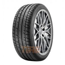 Tigar High Performance 215/45 R16 90V XL