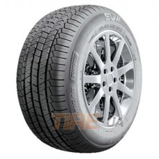 Tigar SUV Summer 245/60 R18 105H