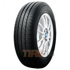 Toyo Nano Energy 3 205/45 ZR17 88W