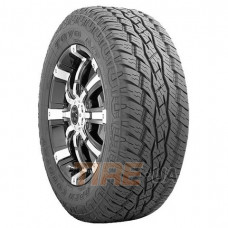 Toyo Open Country A/T Plus 265/70 R15 112T