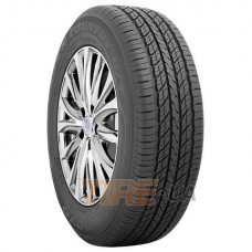 Toyo Open Country U/T 275/65 R17 115H
