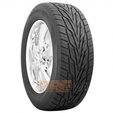 Toyo Proxes S/T III 275/55 R20 117V XL