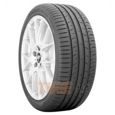 Toyo Proxes Sport 215/50 ZR17 95W XL