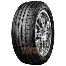 Triangle TH201 255/35 ZR18 94Y