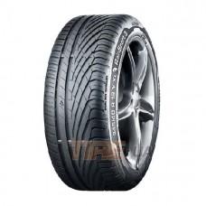 Uniroyal Rain Sport 3 235/40 ZR18 95Y XL