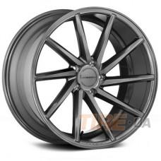 Vossen CVT 8,5x19 5x114,3 ET32 DIA73,1 (graphite)