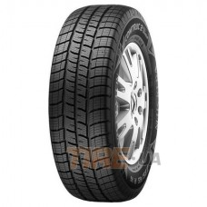 Vredestein Comtrac 2 All Season 185/75 R16C 104/102R