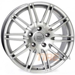 Audi (W555) Q7 Alabama