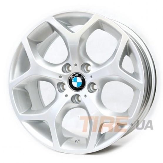 Диски WSP Italy BMW (W667) X5 Hotbird