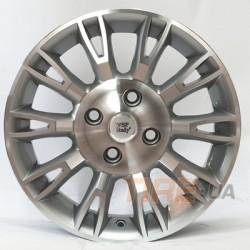 Fiat (W150) Valencia