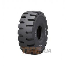 WestLake CB790 (индустриальная) 26,5 R25