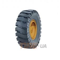 WestLake E3/L3 (индустриальная) 14 R24 188A2 28PR